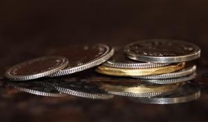 Tidspunktet for betaling til RVV ændres