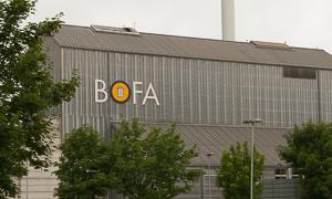 Rønne Varme vinder voldgiftssag mod Bofa